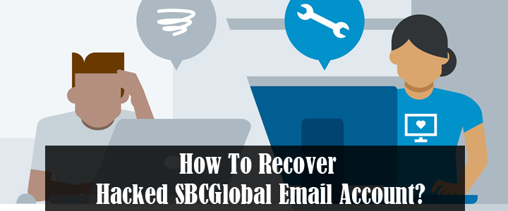 Recover-Hacked-SBCGlobal-Email