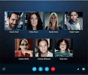 skype-group-calling