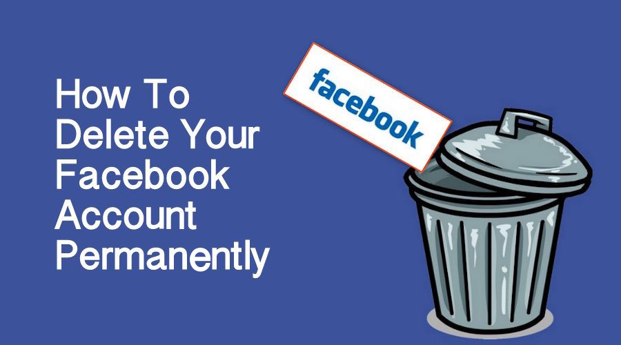 Email support help desk fix your email problem now how to permanently delete a facebook account ccuart Image collections