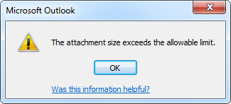hotmail-attachment-size