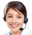 Call Our Email Customer Care Executive